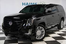 pre owned cadillac escalade for sale used 2015 cadillac escalade 2018 2019 car release and reviews