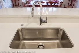1 bowl kitchen sink kitchen kitchen sink 1 bowl excellent on deep one with high arc