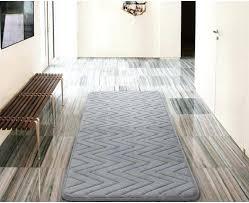 Bathroom Rugs Uk Bathroom Rugs Home Creative Ideas
