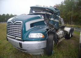 dodge cummins for sale in ny auto salvage parts used motors for sale used car engines