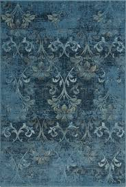 Dalyn Area Rugs Dalyn Area Rugs Beckham Rugs Bc1244 Sky Blue Beckham Rugs By