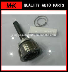 toyota on line wholesale cv joint toyota online buy best cv joint toyota from