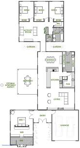small efficient home plans small energy efficient home designs captivating modern house plans