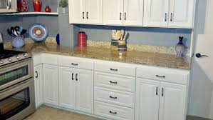 when to refinish kitchen cabinets instead of refacing angie u0027s list