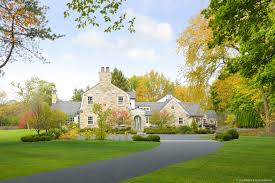 4 bedroom homes 4 bedroom homes for sale in lake forest illinois lake forest