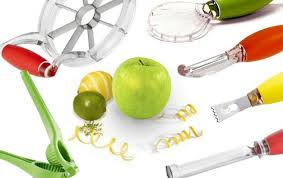 marque ustensile cuisine ustensiles de cuisine très pratiques par moulinex privilège de marque