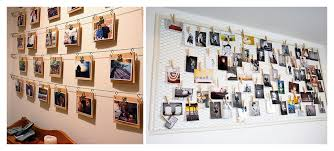 picture hanging ideas photo hanging ideas r n16 bestpatogh com