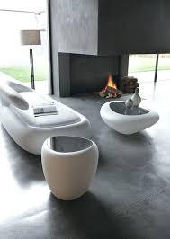 modern end tables for living room small modern end table artcercedilla com