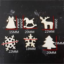 Designer Christmas Decorations Wholesale by Online Buy Wholesale Designer Christmas Decor From China Designer