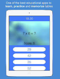 games to memorize multiplication tables times tables quiz cool fun multiplication table math solver