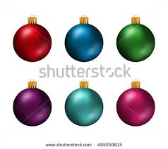 bauble free vector stock graphics images
