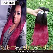 top hair companies ali express truly hair