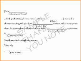 sample thank you notes donor thank you letter sample samples of
