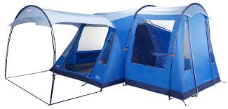 Side Awning Tent Vango Excel Small Side Awning