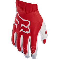 100 motocross gloves fox racing airline moth gloves motocross foxracing com