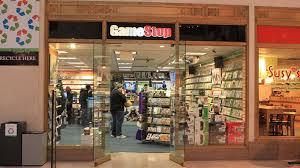 gamestop thanksgiving sale gamestop the verge