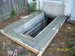 how to install basement door basements ideas