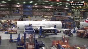 plane spotting beginner id commercial jets cnn travel