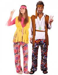 foto hippie figli dei fiori costume coppia hippy coppia hippie figli dei fiori e hippies