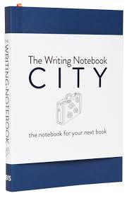 Writing Maps Shaun Levin U2013 Books Writing Maps Writing