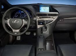 lexus rx 2013 2013 lexus rx 350 road test and review autobytel com