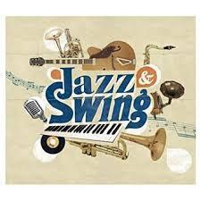 swing jazz jazz and swing compilation jazz cd album achat prix fnac