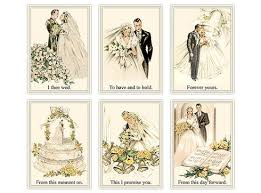 wedding scrapbooks albums merry brides scrapbook bridal shower ideas