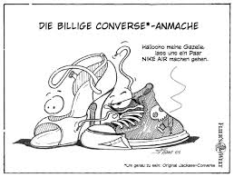 billige anmachsprüche die billige converse anmache