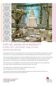 wedding events by blissful brides your 1 bridal boutique