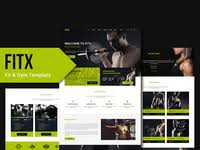 free muse template free muse template eroclet creative multipurpose muse template