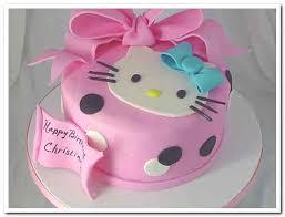 hello kitty birthday cakes sainsbury u0027s rusmart org