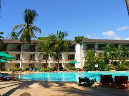 travellers beach resort images Travellers beach club kenya safari travel blog jpg