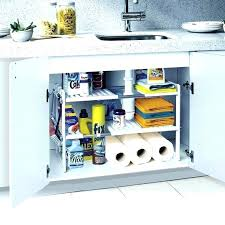 am駭agement meuble d angle cuisine placard angle cuisine alaqssa info