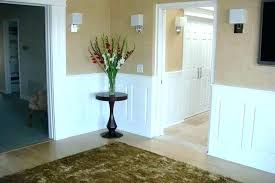 wainscoting ideas for living room wainscoting ideas for living room medium size of living living room