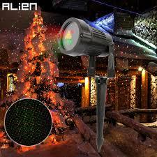 online get cheap laser star aliexpress com alibaba group