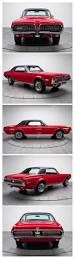 67 best mercury cougar images on pinterest dream cars cars