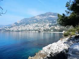 Monte Carlo Map The Top 10 Things To Do Near Monte Carlo Bay U0026 Resort Tripadvisor