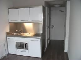 Studio Kitchen Design Small Studio Kitchen Boncville Com