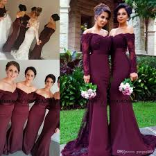 dress for bridesmaid best 25 childrens bridesmaid dresses ideas on guava