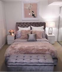 Grey And Black Bedroom by Bedroom Bedroom Design Grey And White Red And Blue Room Black