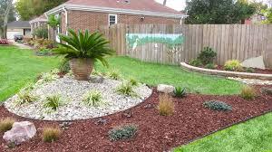 wonderful backyard drainage systems part 6 wonderful backyard