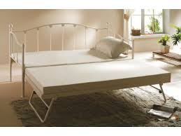 metal beds bed frames in small single size beds direct uk