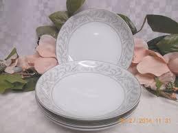 best 25 mikasa china ideas on mikasa dinnerware