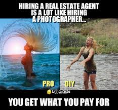 Photographer Meme - here are the top 25 real estate memes the internet saw in 2015
