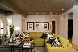 dream home decor dream home decorating marceladick com