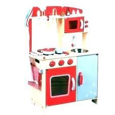 cuisine enfant jouet cuisine enfant bois ikea cuisine dinette ikea cuisine enfant bois