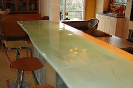 home decor furniture charming blue recycled glass countertops for extraordinary glass countertop images design ideas furniture charming blue recycled glass countertops for kitchen
