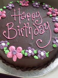 birthday cake birthday cake picture hd birthday cake wallpapers for free
