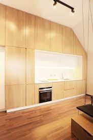 Contemporary Apartment Design Contemporary Apartment By Edo Design Studio Caandesign