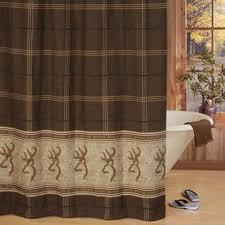 Realtree Shower Curtain Realtree Shower Curtain Soozone